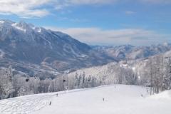 Инструктор сноуборд 14