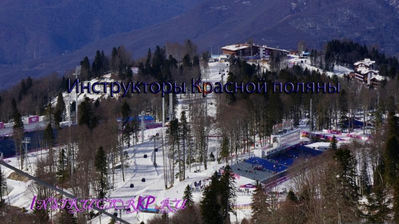 Gazprom-1-end