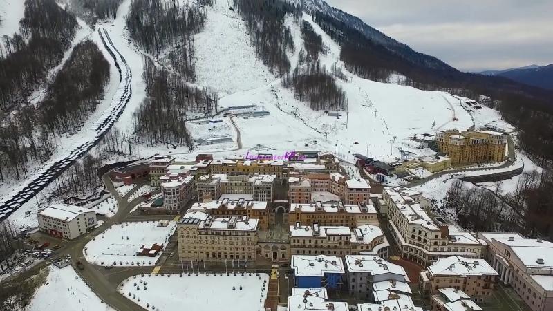 Sochi-960-0-00-20-816