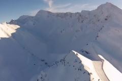 Полет над Красной поляной-0-00-50-658