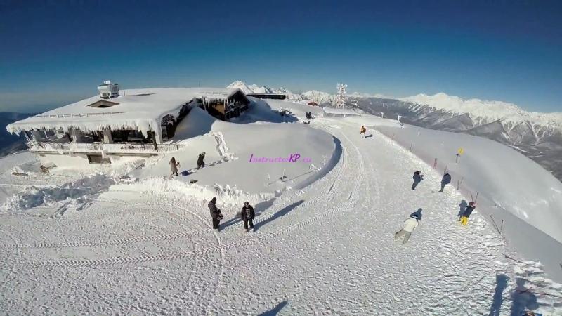 Quadrocopter on rosa peak-0-00-41-733