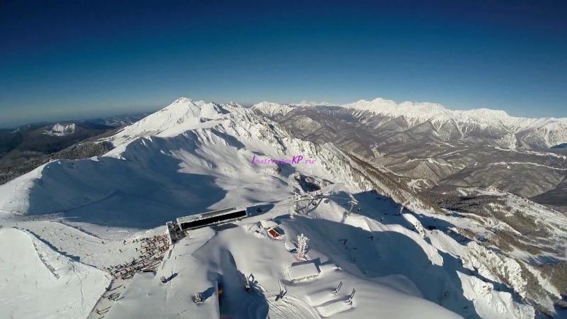 Quadrocopter on rosa peak-0-01-37-808