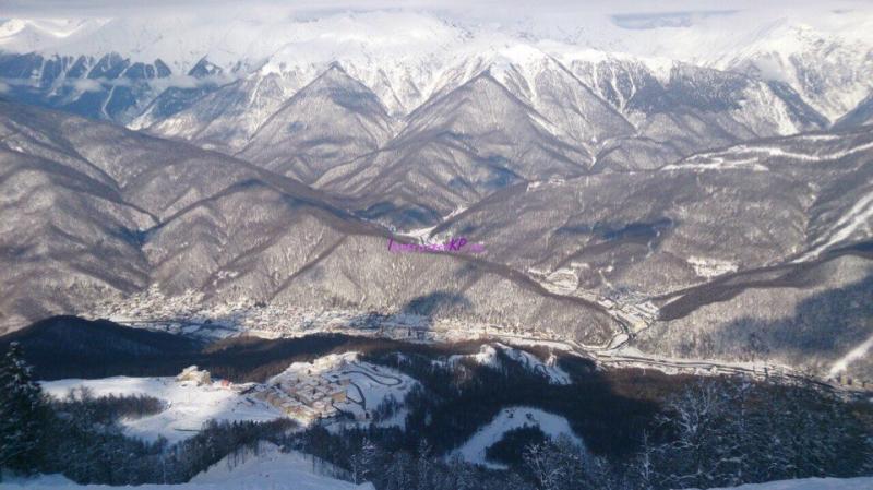 Инструктор сноуборд 8