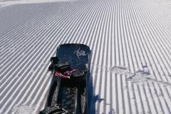 Инструктор сноуборд 9