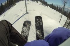 Инструктор сноуборд DCIM101GOPRO