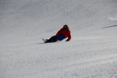 Инструктор сноуборд sb-7