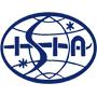 логотип исиа