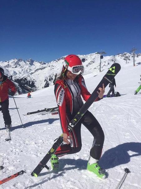 Maria Esyutina3 instructor