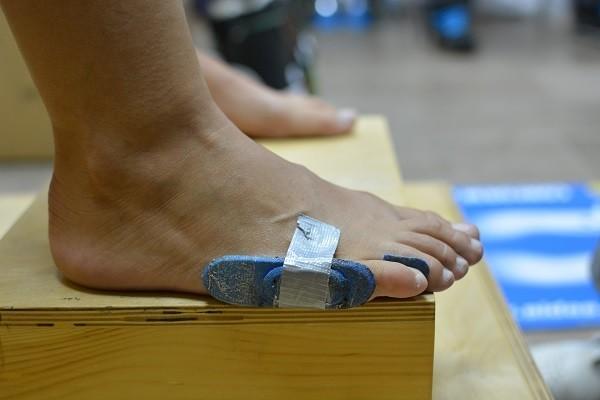 boots-feet