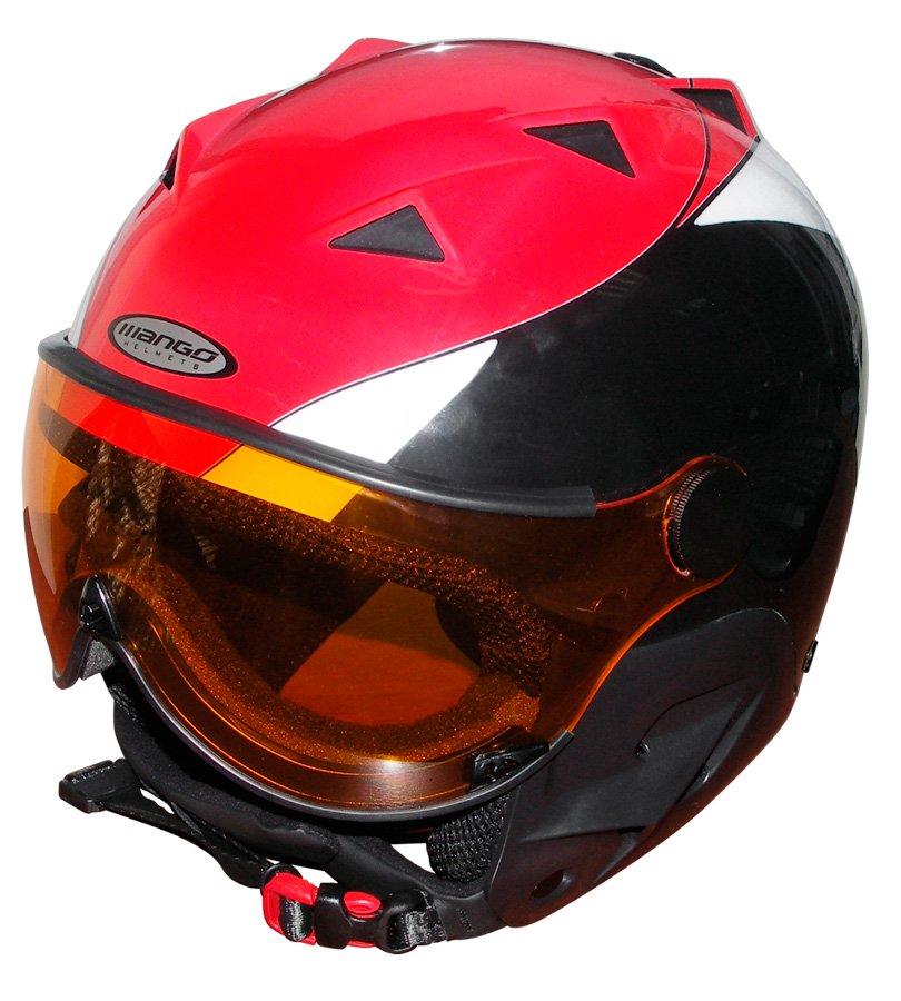 Шлем Mango