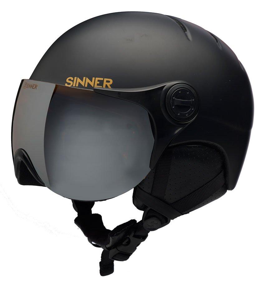 Шлем Sinner